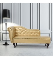 Sofa Chesterfield - Stilska sofa kauč, 4 BOJE
