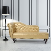 Sofa Chesterfield - Stilska sofa kauč, 4 BOJE