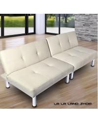 Dizajnerska Sofa-Kauč-Trosjed , višenamjenski ležanje i sjedenje, DOSTAVA
