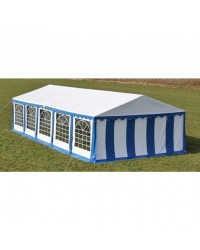 ŠATOR - PARTY ŠATOR ( Debljina 500 g/m²)  10 × 5 m