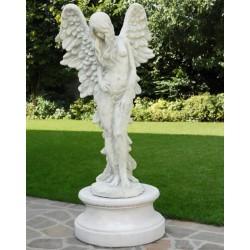 Kipovi - Skulpture - Vitezovi