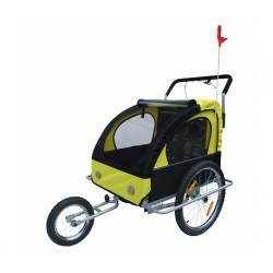 Dječja vozila - Prikolice za bicikl